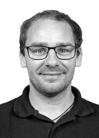 Martin Schuder